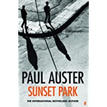 Sunset Park (English Edition)
