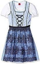 Comprar s.Oliver /Dirndl, Vestido para Niños