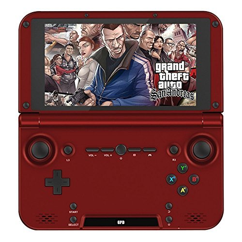 gpd-xd-rk3288-2g-64g-5-quad-core-h-ips-android-video-game-player-game-console-handheld-game-consoles