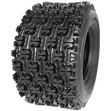 Quad neumáticos Hakuba P357 20 x 11 ...