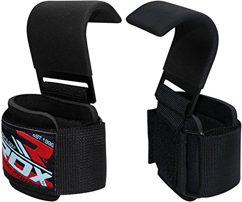 rdx-weight-lifting-gym-hook-strap-crossfit-wraps-hand-bar-bodybuilding-training-workout
