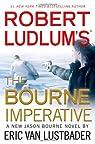 Robert Ludlum's  The Bourne Imperative par Van Lustbader