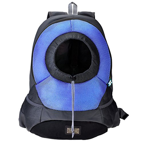 mangostyle-pet-dog-cat-carrier-front-pack-backpack-mesh-portable-outdoor-travel-dog-pouch-carrier-ba