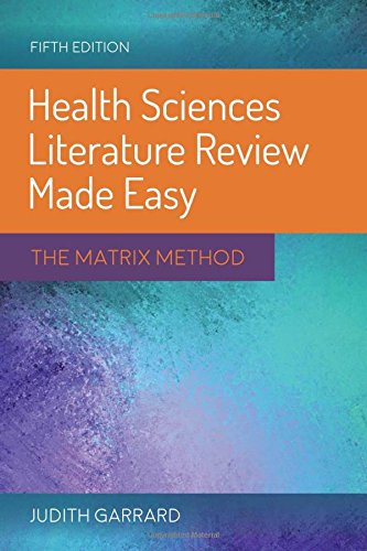 health-sciences-literature-review-made-easy