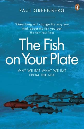 Super-pet-habitat (The Fish on Your Plate: Why We Eat What We Eat from the Sea)