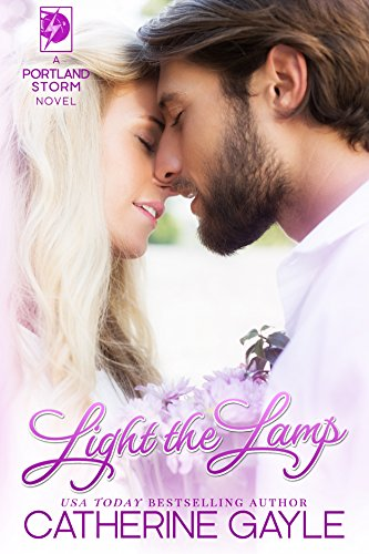 light-the-lamp-portland-storm-book-4-english-edition