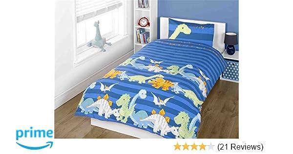 Home & Garden Bedding Intelligent Junior Set 150cm X 120cm Cover And Pillow Case 60cm X 40cm Many Designs
