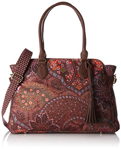 oilily-oilily-carry-all-sacs-portes-main-femme-marron-braun-coffee-843-46x17x33-cm-b-x-h-x-t