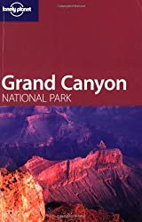 Lonely Planet Grand Canyon National Park by Jennifer Denniston (2004-03-02)