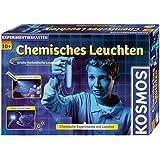 Kosmos 644895 - chemisches Leuchten, Experimentierkaesten