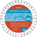 Französisch - Redewendungen: Wheel - Französisch - Redewendungen