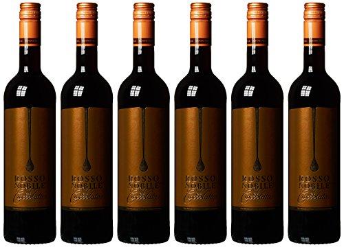 Rosso-Nobile-al-Cioccolata-S-6-x-075-l