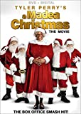 Tyler Perry's a Madea Christmas [DVD] [2013] [Region 1] [US Import] [NTSC]