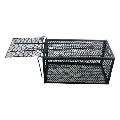 rat-trap-toogoor-humane-rat-cage-trap-live-animal-catcher-no-poison-pest-control-indoor-outdoor-blac