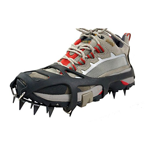 universal-2-pcs-18-teechice-snow-ground-antiskid-crampons-black-l
