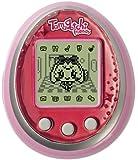 Tamagotchi Friends - Pink Gem