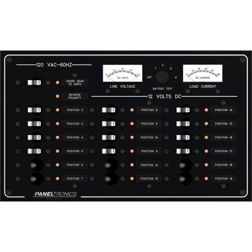 paneltronics-ac-dc-19-position-circuit-breaker-panel-with