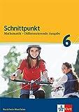 ISBN 3127424752