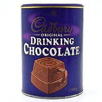 Original Drinking Chocolate - 500g