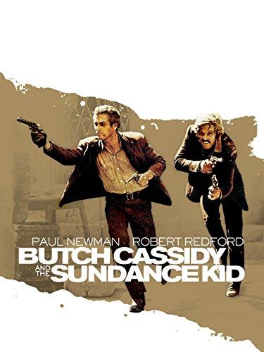 butch-cassidy-und-sundance-kid