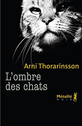 """<a href=""""/node/5117"""">L'ombre des chats</a>"""