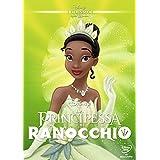 La Principessa e Il Ranocchio - Collection Edition