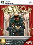 Tropico 3 Gold on PC
