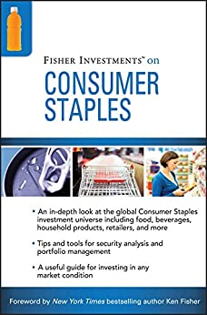 Fisher investments on consumer staples fisher investments press de