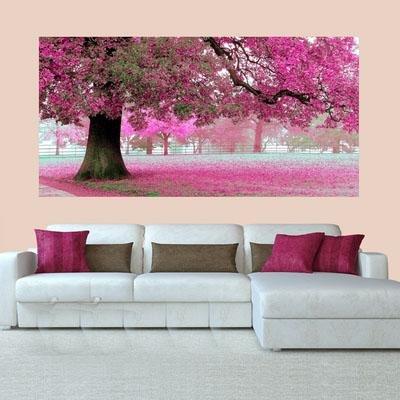 salon-pegatinas-pared-del-contexto-del-sofa-mural-colocado-pegatinas-cristal-de-la-pared-pegatinas-a