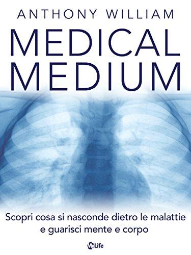 Sito per scaricare libri gratis medical medium scopri for Sito per acquistare libri