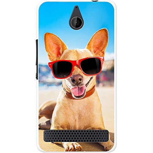 chihuahua-mexicana-taco-bell-perro-duro-caso-para-telefonos-moviles-plastico-wearing-red-sunglass-on
