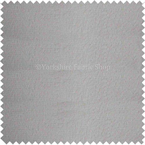 new-soft-textured-matt-finish-snow-white-colour-soft-velvet-plain-upholstery-curtains-fabric