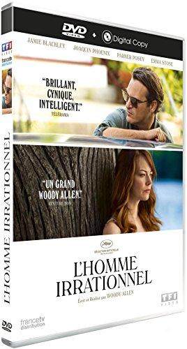 lhomme-irrationnel-dvd-copie-digitale