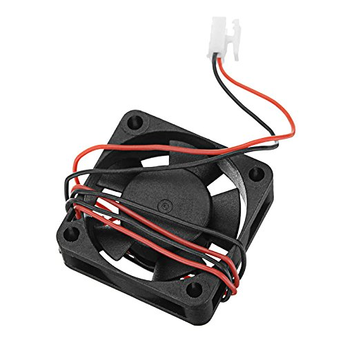 SGerste JGAURORA - Ventilador refrigeración cable