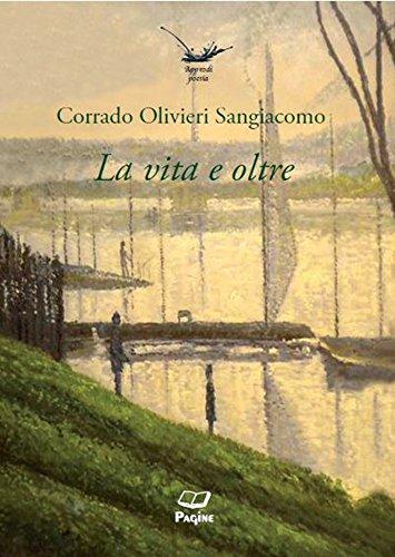 Approdi 78- La vita e oltre (Italian Edition) eBook: Corrado ...