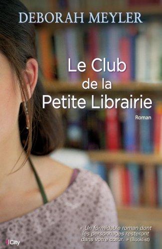 "<a href=""/node/4558"">Le club de la petite librairie</a>"