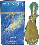 Giorgio Beverly Hills Wings Femme Eau de Toilette Spray 90 ml