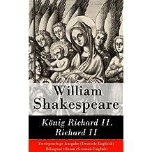 Suchergebnis Auf Amazonde Fur Shakespeare Romeo Julia