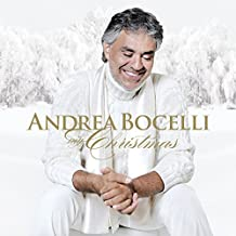 The Christmas Song (With Natalie Cole)