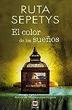 El Color De Los Sueños (Éxitos literarios)