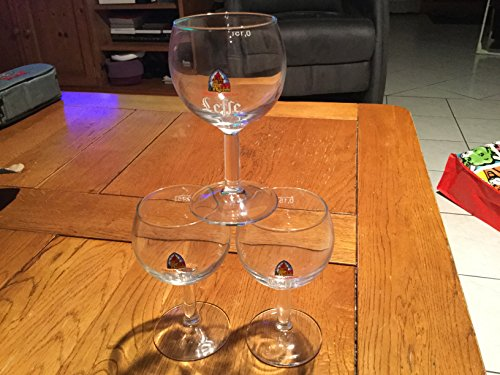 set-of-3-beer-glasses-galopin-leffe-15-ml-new