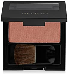 Revlon Powder Blush, Tickled Pink, 0.17 Ounce by Revlon