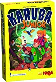 Haba - Karuba Junior - ESP, Mehrfarbig (Habermass 304054)