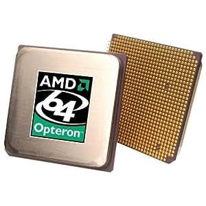AMD Opteron 4280 Box Prozessor (2,8MHz, Sockel C32, 8MB Cache, 95 Watt)