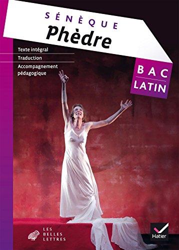 oeuvre-complte-latin-tle-d-2015-phdre-snque-livre-de-l-39-lve