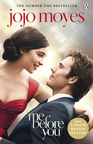 me-before-you-movie-tie-in