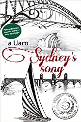 Sydney's Song (English Edition)