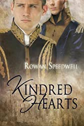 Kindred Hearts (English Edition)