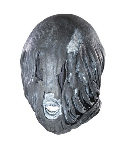 aske Dementor (Dementoren-kostüm)