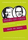 Back to Basic: Sales-up-Call mit Markus Euler und Stephan Heinrich